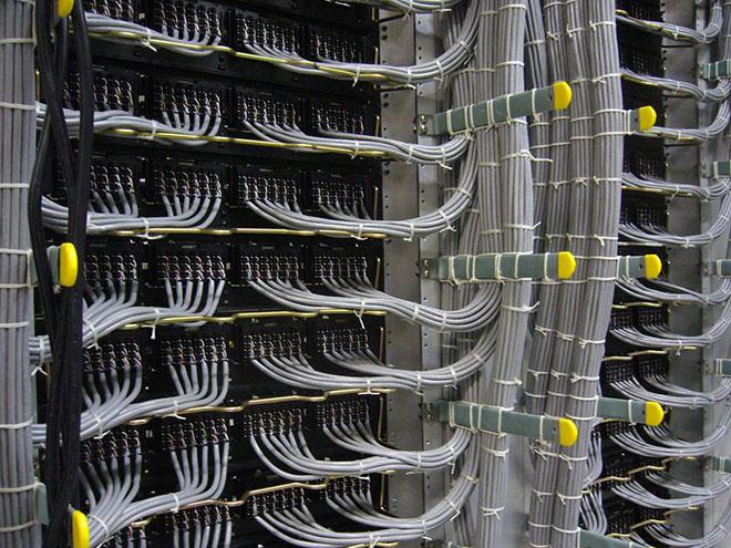 neat wiring servers neat wiring cabinet