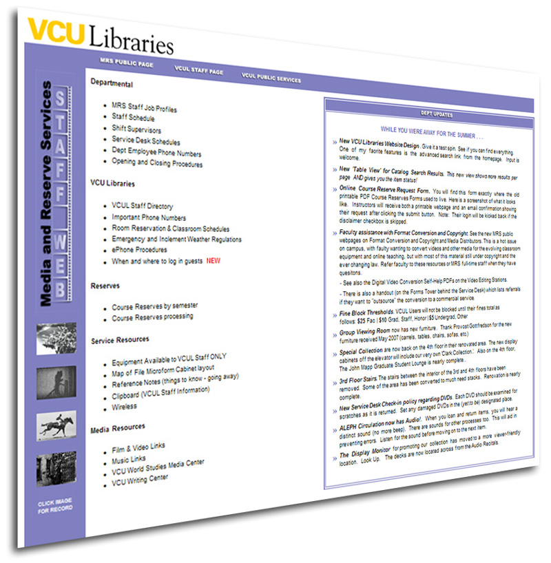 vcu resume 100 images vcu cover letter nursing