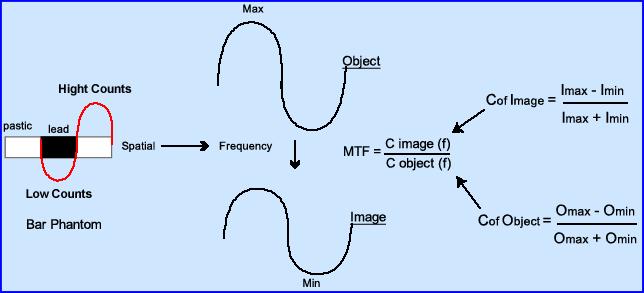 characteristics of nuclear family pdf
