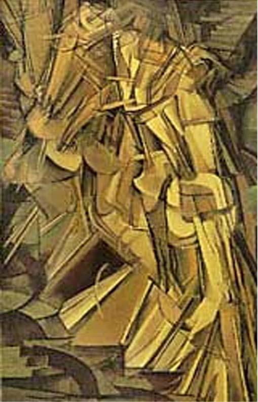 Victoria lynn johnson nude colorado