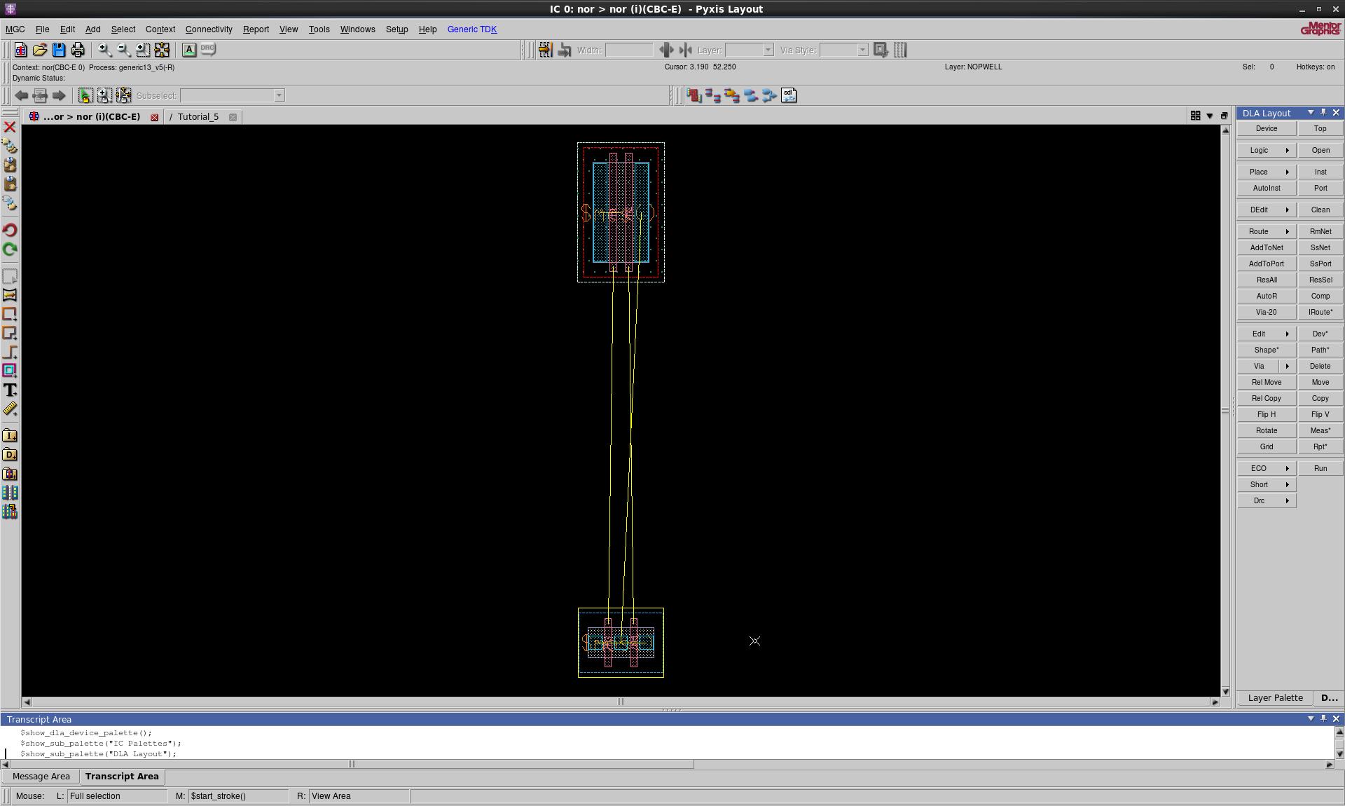 relay logic diagram symbols relay logic diagram of xor gate nor gate schematic jangan lupa persenannya #10