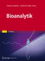 Lottspeich Bioanalytik